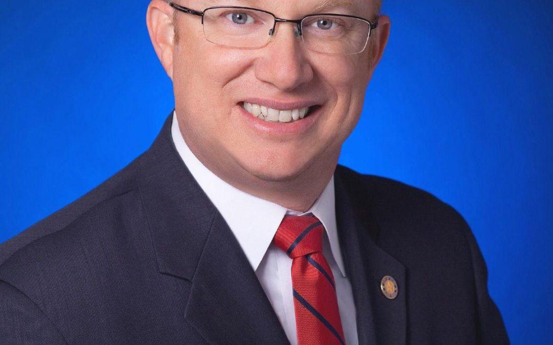 Allen announces new assistant city managers