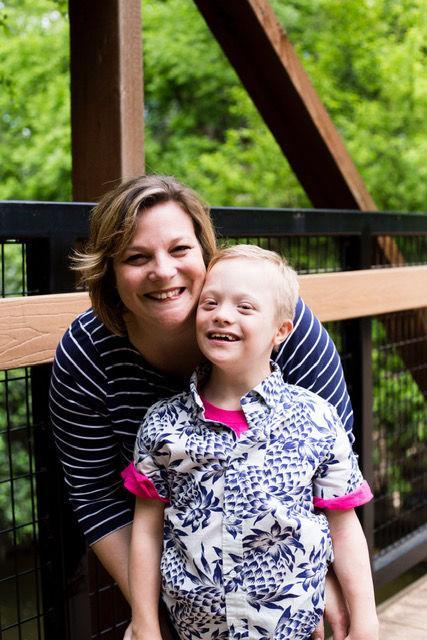 Enrollment event set for Allen PD's special needs program