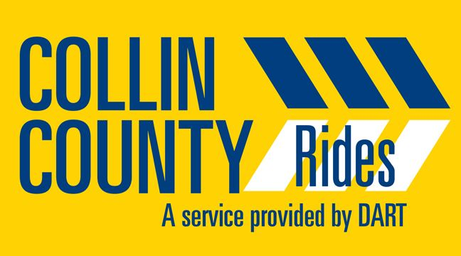 "Allen, DART to Extend ""Collin County Rides"" Program"