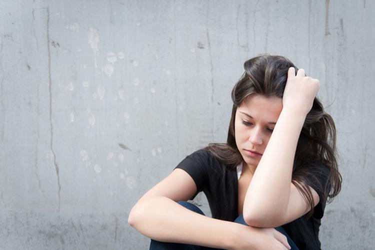 Suicide prevention coalition to host informational meetings